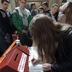 2015.06.08.-kL.1 LO w ZS nr 2 w Ostrzeszowie (29).JPG