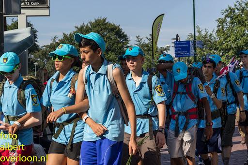 vierdaagse door cuijk 18-7-2014 (4).jpg