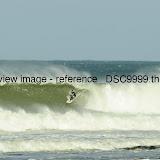 _DSC9999.thumb.jpg