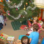 vánoce,výročí školky 072.jpg