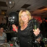 New Years Eve Ball Lawrenceville 2013/2014 pictures E. Gürtler-Krawczyńska - a001%2B%252841%2529.jpg