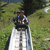 Campaments a Suïssa (Kandersteg) 2009 - IMG_4321.JPG