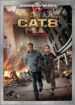 CAT. 8 Parte 2 Torrent