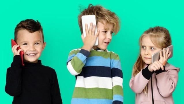 تطبيق Family Link من قوقل للتحكم عن بعد بأجهزة الأطفال