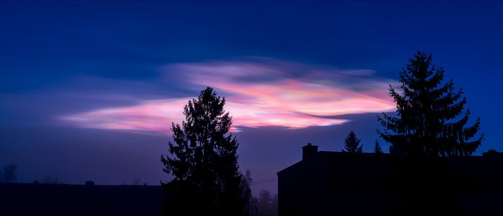 polar-stratospheric-clouds-11