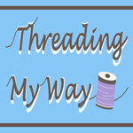 Threading My Way