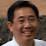 Euisuk Chung's profile photo
