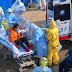 हिमाचल के लिए राहत की खबर: तीन कोरोना संक्रमित मरीजों समेत 36 की रिपोर्ट निगेटिव