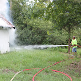 Fire Training 8-13-11 026.jpg