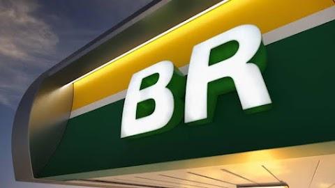 Petrobras anuncia novo aumento nos preços da gasolina e do gás de cozinha em 7,2%o