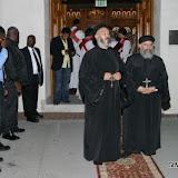 Pope Shenouda visit to St Mark - 2005 - pope_shenouda_at_st_mark_17_20090524_1334594449.jpg