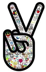 Resultado de imagem para as coisas nao tem paz