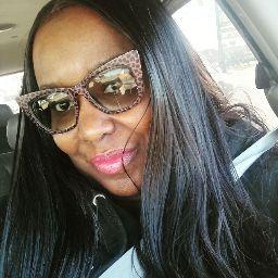 Nefertiti_goddess review