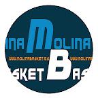 molinabasket-chapa-32-5.jpg