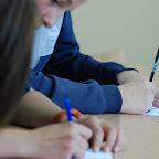 Warsztaty dla uczniów gimnazjum, blok 3 15-05-2012 - DSC_0177.JPG