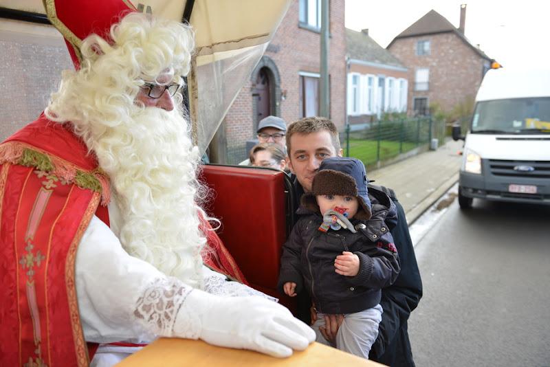 Sint 2014 re_DSC_2706.JPG
