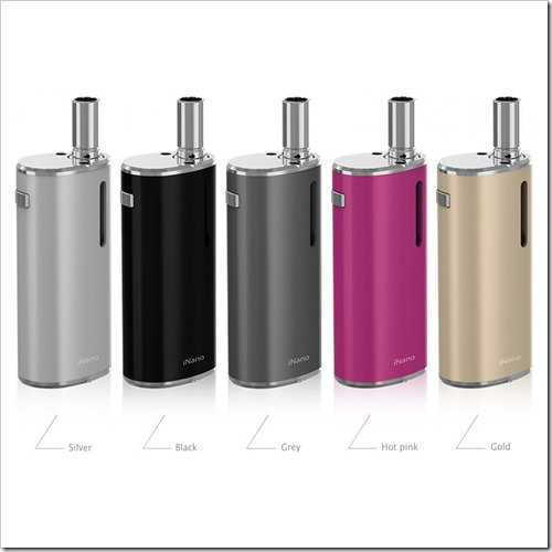 eleaf_istick_inano-kit_02