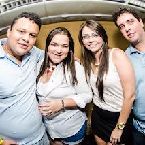Serra Folia 2013 - Carlos Mafort-129.jpg