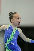 Han Balk Fantastic Gymnastics 2015-2184.jpg