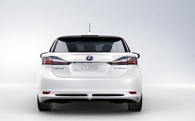 Lexus_CT_200h_2011_02_1920x1200