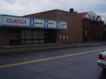 All the latest flicks in Elmira