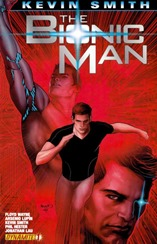 The_Bionic_Man_01_02_Floyd_Wayne.Arsenio_Lupín