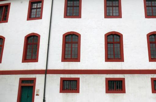 Schloss Iburg, Bad Iburg, Münsterland