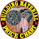 Building Material Price Chart (Nigeria) 2020 for PC Windows 10/8/7