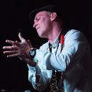 James Morton at Bristol Fringe065.jpg