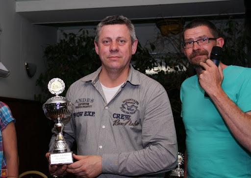 Biljartkampioenschap Finale Bos & Berg overloon 30-04-2012 (53).JPG