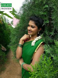 Saravanan Meenatchi - 2 Images Pics Gallery HD Stills