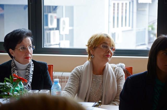 Jesenji poslovni forum, 13.11.2014. - DSC_0071.JPG