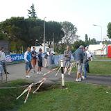 Camp. italiano 2009 004.jpg