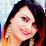rania allouch's profile photo