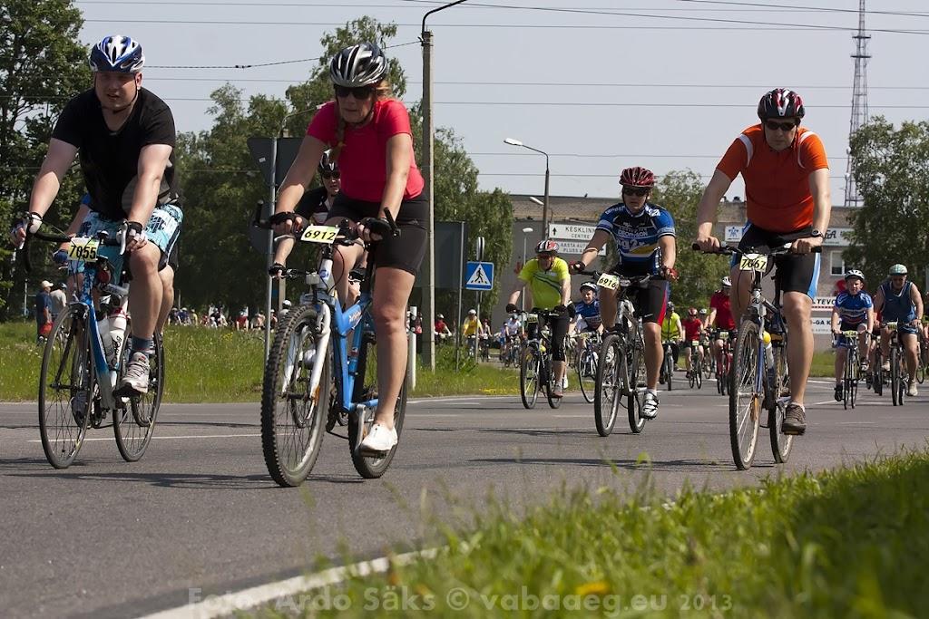 2013.06.02 SEB 32. Tartu Rattaralli 135 ja 65 km - AS20130602TRR_547S.jpg