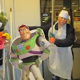 Welpen en Bevers - Halloween 2010 - IMG_2375.JPG