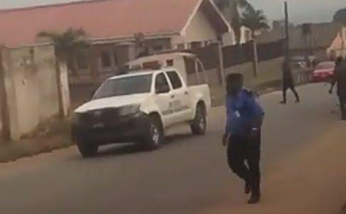 kogi-police