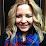 Jennifer Stanley's profile photo