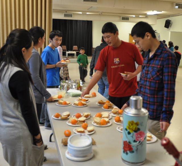 2011 School Year - DSC_0458.JPG