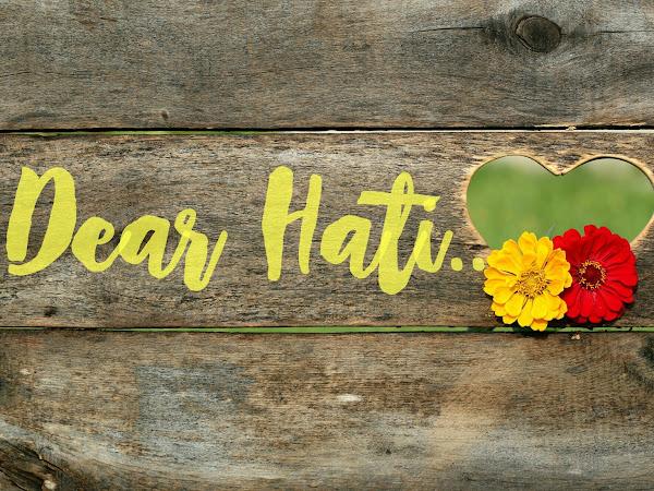 Dear Hati
