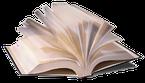 Blogdelibros