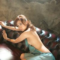 [BOMB.tv] 2010.02 Aya Kiguchi 木口亜矢 ka019.jpg