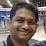 Saravanan Kannan's profile photo