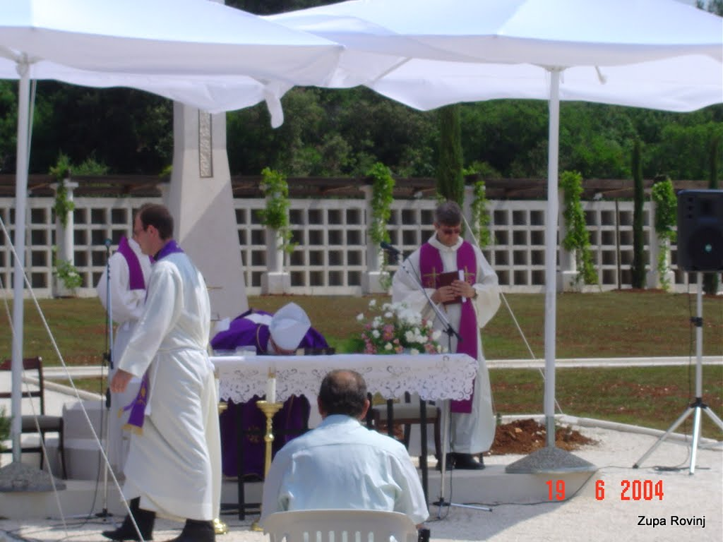 Blagosl groblja - DSC02292.JPG
