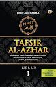 Tafsir Al-Azhar [Jilid 2] | RBI