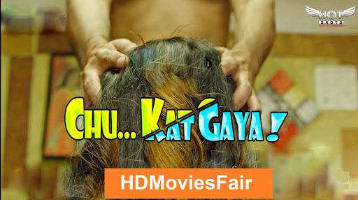 Chu Kat Gaya 2020 banner HDMoviesFair