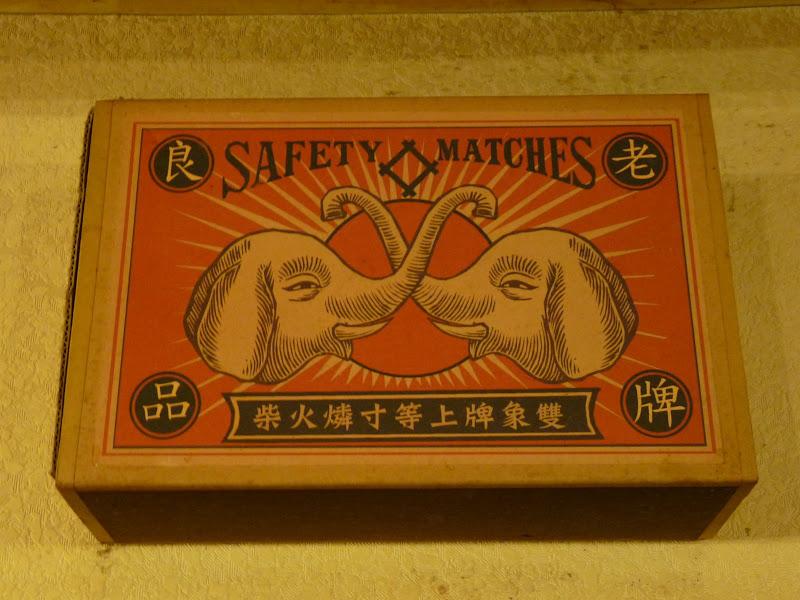TAIWAN. NTC.ma cantine préferée - P1050012.JPG