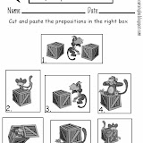 41[1]. Prepositions.jpg