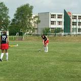 Feld 07/08 - Damen Oberliga in Plau - DSC01158.jpg