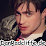 Daniel Radcliffe Germany's profile photo